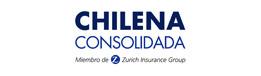 Mejores aseguradoras de auto 2018: Chilena Consolidada