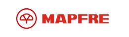 Mejores aseguradoras de auto 2018: Mapfre
