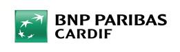 Mejores aseguradoras de auto 2018: BNP Paribas