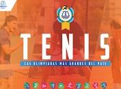 TENISCARP.jpg