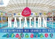 NATACION ICONO.jpg